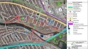 Planification du développement · Diagnostic de l'aménagement