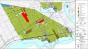 Planification du développement · Utilisation du sol
