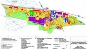 Planification du développement · Demande de modification de Plan d'urbanisme