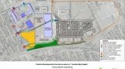 Planification du développement · Concept d'aménagement commercial (29-01-2008)