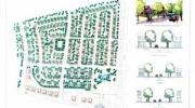 Planification du développement · Programme particulier d'urbanisme (PPU)