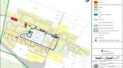 Planification du développement · Demande de modification au SAR