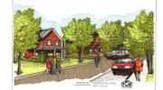Planification du développement · Programme particulier d'urbanisme