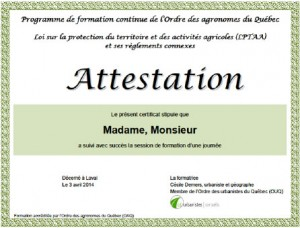attestation-exemple