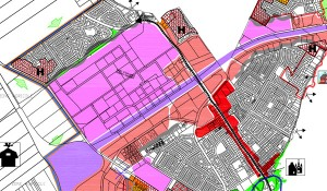 image-plan-urbanisme